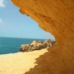 litoral 2