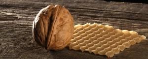 walnut-480120_640
