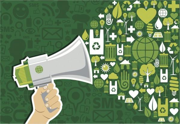 noticias medio ambiente, cursos Málaga