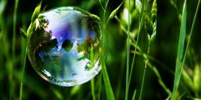 actualizacion legislacion ambiental