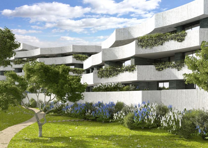 Claves para la edificación sostenible