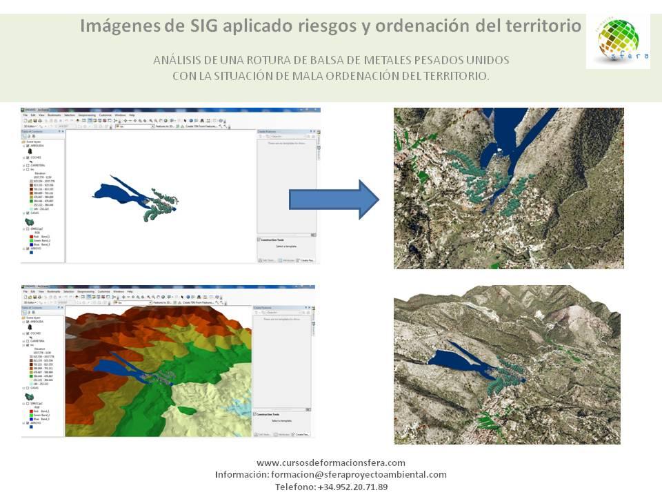 curso_inundabilidad_SIG2