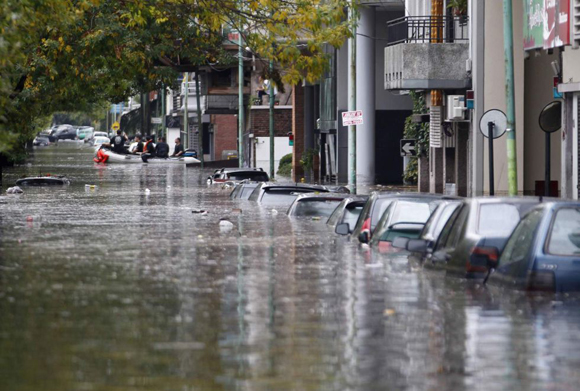 curso_riesgo_inundacion